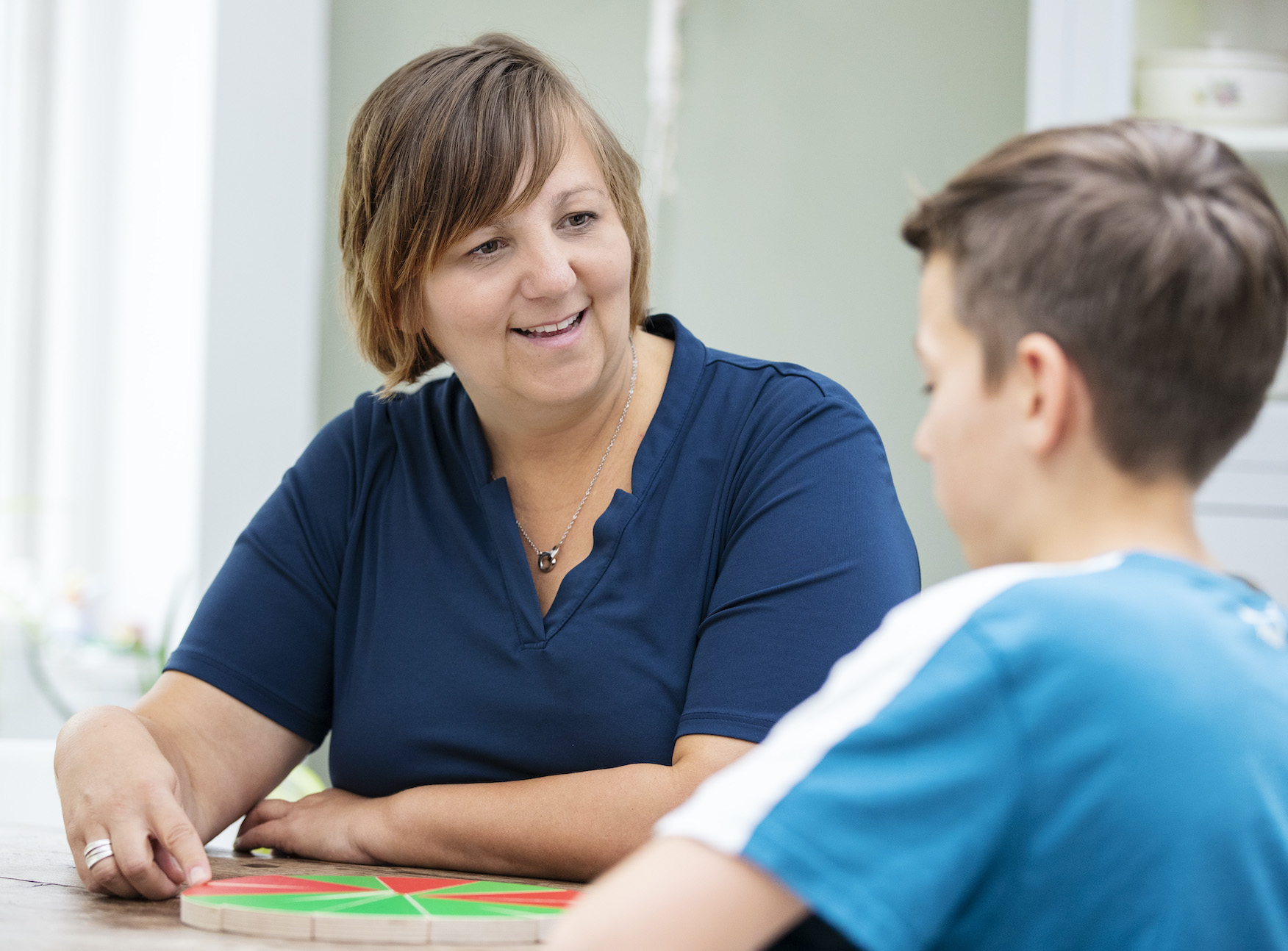 Linda van Rijen, LeerRijk Training en Coaching, leerondersteuning, psychomotorisch kindercoach, psychomotorisch remedial teacher, leerproblemen