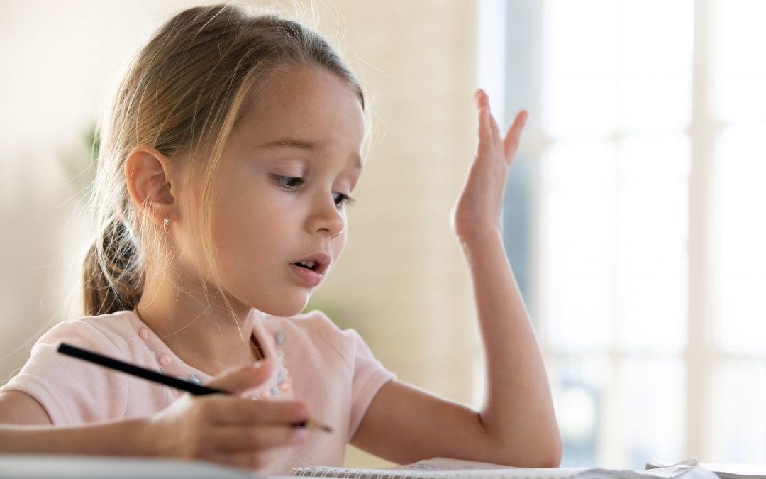 Je kind helpen met woordenschat – zo doe je dat!