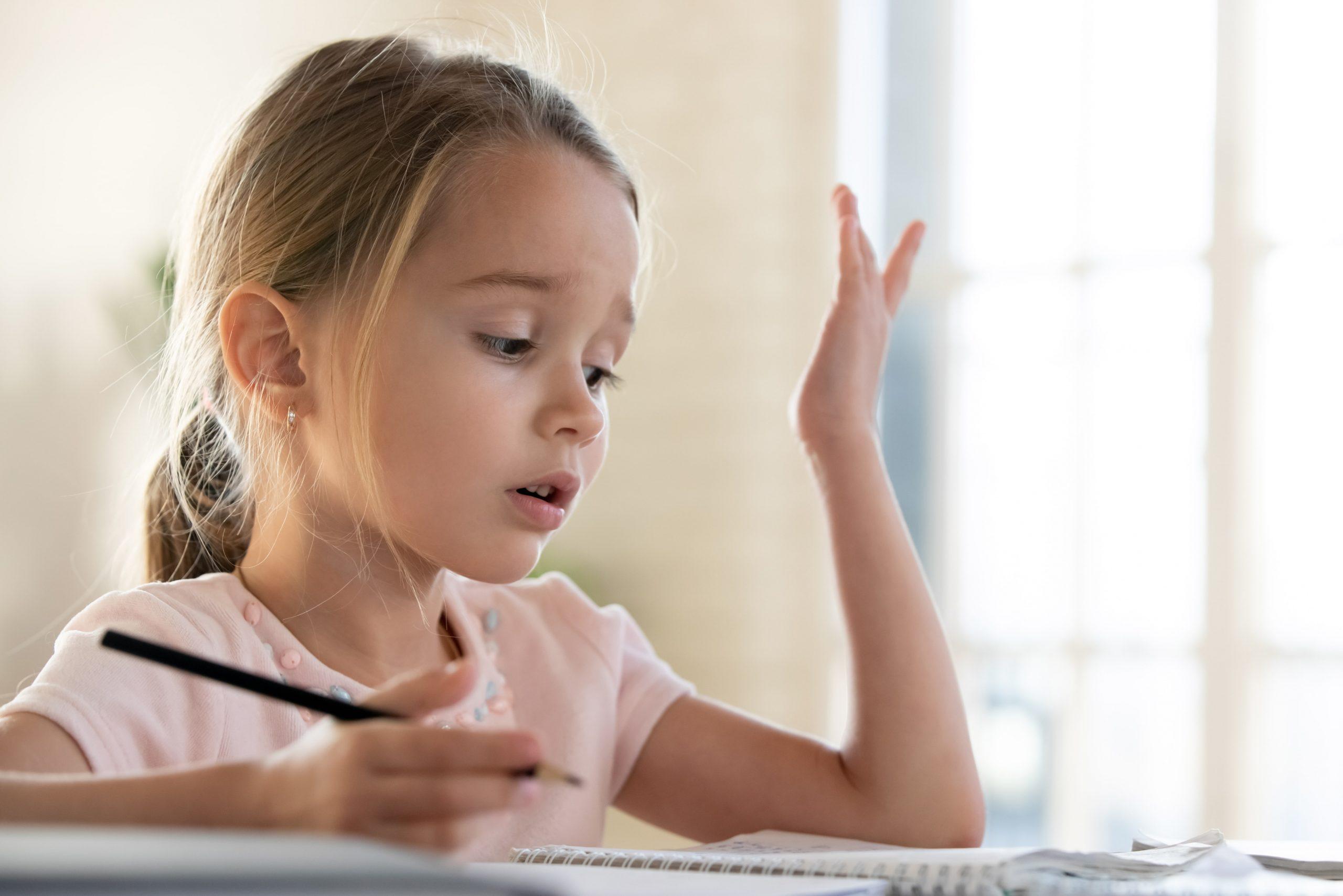 begrijpend lezen, woordenschat, training, alle teksten de baas